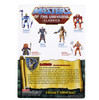 Masters Of The Universe Classics Saurod Figure