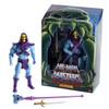 Masters of the Universe Club Grayskull Skeletor Action Figure