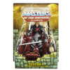 Masters Of The Universe Classics Despara Figure