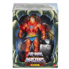 Masters of the Universe Club Grayskull Beast Man Action Figure