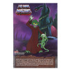 Masters of the Universe Club Grayskull Evil Seed Action Figure