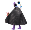Masters of the Universe Club Grayskull Evil-Lyn Action Figure