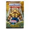 Masters of the Universe Classics Tuskador Figure