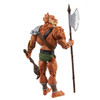 ThunderCats Club Third Earth Jackalman Action Figure