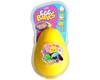 Egg Babies Series 1 Surprise Egg Plush