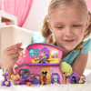 Cabbage Patch Kids Little Sprouts Vet Center Playset