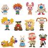 Nickelodeon Mystery Minis Random 4-Pack