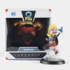Supergirl TV Series Q-Fig PVC Figure