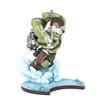 Thor Ragnarok Hulk Q-Fig MAX Figure