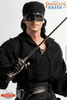 The Princess Bride Westley Dread Pirate Roberts 1:6 Scale Action Figure