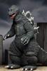 Godzilla King Kong vs. Godzilla Head to Tail 12-Inch Action Figure