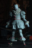 IT 2017 Movie Dancing Clown Pennywise Ultimate 7-Inch Scale Action Figure