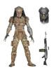 Predator 2018 Emissary 2 7-Inch Scale Action Figure