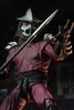 Teenage Mutant Ninja Turtles 1990 Movie Shredder 1:4 Scale Action Figure