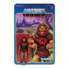 Masters of the Universe Grizzlor 3 3/4-Inch ReAction Figure
