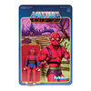 Masters of the Universe Modulok B 3 3/4-Inch ReAction Figure