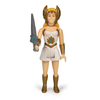 Masters of the Universe She-Ra 3 3/4-Inch ReAction Figure