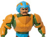 Masters of the Universe Vintage Man-At-Arms 5 1/2-Inch Action Figure