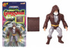 Masters of the Universe Vintage Eldor 5 1/2-Inch Action Figure