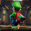 Luigi's Mansion 3 Luigi Statue