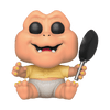 Dinosaurs Baby Sinclair Pop! Vinyl Figure
