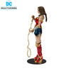 DC Comics Wave 2 Wonder Woman 1984 7-Inch Action Figure
