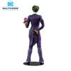 DC Gaming Wave 1 Arkham Asylum Joker 7-Inch Action Figure