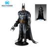 DC Multiverse Arkham Asylum Batman 7-Inch Action Figure