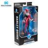 DC Comics Wave 1 Harley Quinn Classic 7-Inch Action Figure