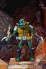Teenage Mutant Ninja Turtles Turtles in Time Slash Series 1 Action Figure