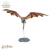 Harry Potter Hungarian Horntail Deluxe Action Figure Box