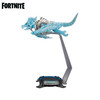 Fortnite Frostwing Deluxe Glider Pack