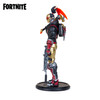Fortnite Red Strike 7-Inch Deluxe Action Figure