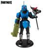 Fortnite Beastmode Rhino 7-Inch Deluxe Action Figure