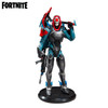 Fortnite Vendetta 7-Inch Deluxe Action Figure