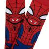 Spider-Ham 360 Character Crew Socks