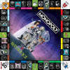 Monopoly Beetlejuice Edition Board Game