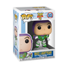 Toy Story 4 Buzz Lightyear Pop! Vinyl Figure