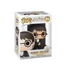 Harry Potter Harry Potter Yule Ball Pop! Vinyl Figure