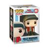 Billy Madison Pop! Vinyl Figure