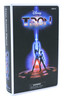 Tron VHS Action Figure Box Set - San Diego 2020 Comic-Con Previews Exclusive