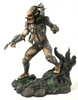 Predator Gallery Unmasked Statue - San Diego Comic-Con 2020 Previews Exclusive