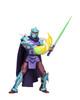 Teenage Mutant Ninja Turtles Turtles in Time Series 2 Super Shredder 7-Inch Action Figure