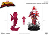 Marvel Maximum Venom Special MEA-018 SP Figure 2-Pack - San Diego Comic-Con 2020 Previews Exclusive