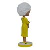 Golden Girls Sophia Petrillo Bobble Head