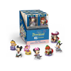Funko Disneyland 65th Anniversary Mini Vinyl Figure Random 4-Pack