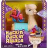 Mattel Hackin' Packin' Alpaca