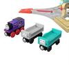 Thomas & Friends Wood Lift & Load Cargo Set