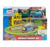 Thomas & Friends TrackMaster Monkey Palace Set