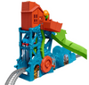 Thomas & Friends TrackMaster Cave Collapse Set